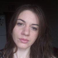 Ксения Анатольевна, Домработница, Москва,Новая Басманная улица, Красные ворота