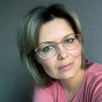 ******* Оксана Васильевна