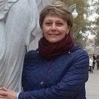 Людмила Викторовна, Сиделка, Москва, Ясенево