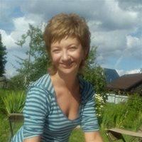 ******* Ольга Петровна