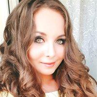********* Анжелика Вадимовна