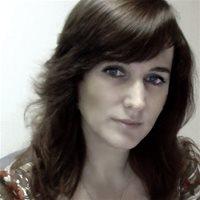 Жанна Валерьевна, Домработница, Одинцово,Северная улица, Одинцово