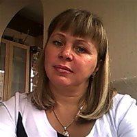 Елена Ивановна, Домработница, Москва, 2-я улица Синичкина, Авиамоторная