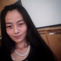 ******* Мархаба Баратовна