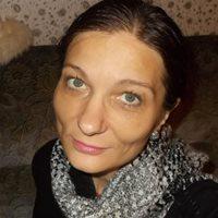 ************ Татьяна Владимировна