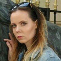 Домработница, Москва,Милютинский переулок, Выставочный центр, Екатерина Павловна