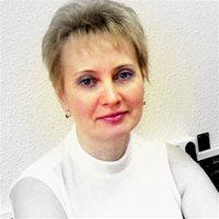 Марина Борисовна, Няня, Москва,поселение Сосенское,улица Александры Монаховой, Бунинская Аллея