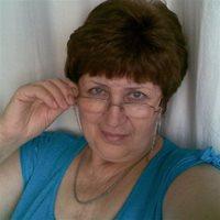 Наталья Ивановна, Сиделка, поселок городского типа Красково, улица Шолохова, Малаховка