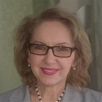 Марина Анатольевна, Репетитор, Москва, Зелёный проспект, Новогиреево
