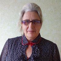 Наталья Владимировна, Сиделка, Москва,Совхозная улица, Люблино