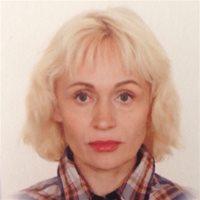 Диана Дмитриевна, Домработница, Москва, Ясеневая улица, Домодедовская