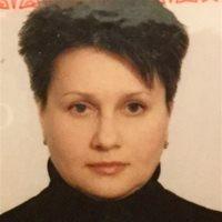 Няня, Москва,улица Академика Анохина, Тропарёво, Наталия Александровна