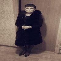 ****** Светлана Петровна