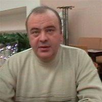 Владимир Иванович, Домработница, Москва, Профсоюзная улица, Коньково