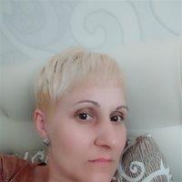******** Лариса Иосифовна