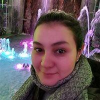 ******** Карина Абдукадировна