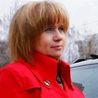 Елена Анатольевна, Няня, Москва, Полярная улица, Бабушкинская