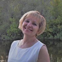 Вакансия краснодар объявления от частных лиц няня продажа коммерческого бизнеса в омске