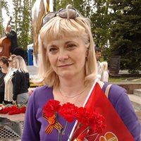 Няня, Саратов,Лунная улица, Дачные, Галина Николаевна