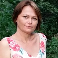 Светлана Михайловна, Домработница, Москва,Жигулёвская улица, Кузьминки