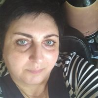 ******* Анастасия Ярославовна