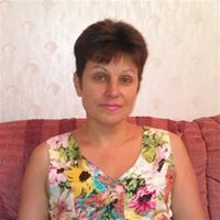 Наталья Викторовна, Няня, Москва, Малахитовая улица, Улица Сергея Эйзенштейна