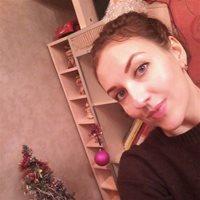 ******** Ирина Николаевна