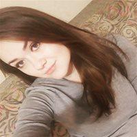 ********* Марина Сергеевна