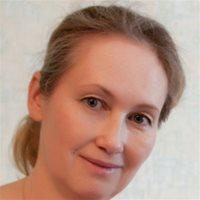 ******** Виктория Алексеевна