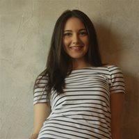 ********* Карина Ринатовна