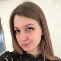 ****** Наталия Вячеславовна
