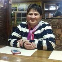 ******** Екатерина Михайловна