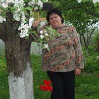 Екатерина Александровна, Няня, Москва, Пронская улица, Лермонтовский проспект