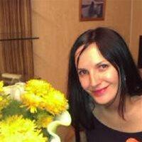 Домработница, Москва, Просторная улица, Преображенская площадь, Ольга Викторовна