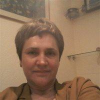 Светлана Владиленовна, Няня, Протвино, улица Ленина, Протвино