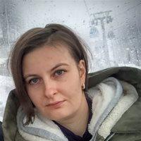 Юлия Викторовна, Домработница, Москва, 3-й Лихачёвский переулок, Водный стадион