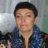 *********** Любовь Александровна
