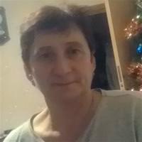 ******* Жанна Борисовна