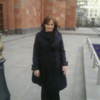 ******** Гоар Ониковна