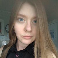 ********* Анна Максимовна