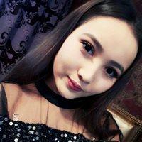 ******** Дамира Баймуратовна