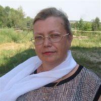 Мария Теодоровна, Домработница, Москва, Алтуфьевское шоссе, Алтуфьево