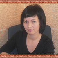 Виктория Александровна, Домработница, Москва, улица Михайлова, Нижегородский