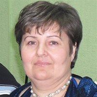 Любовь Сергеевна, Домработница, Подольск, Красногвардейский бульвар, Подольск