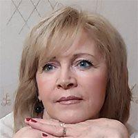 Зинаида Георгиевна, Няня, Москва,Ленинградский проспект, Динамо