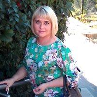 Елена Ивановна, Домработница, Москва, улица Генерала Тюленева, Теплый стан