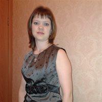 Екатерина Матвеевна, Домработница, Москва, Боровское шоссе, Ново-переделкино