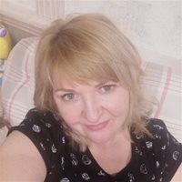 ******* Юлия Александровна