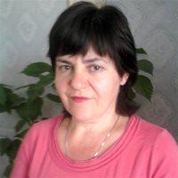 Светлана Степановна, Няня, Новопеределкина, Щелково