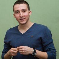 Сергей Дмитриевич, Репетитор, Москва, микрорайон Ленинские Горы, Университет
